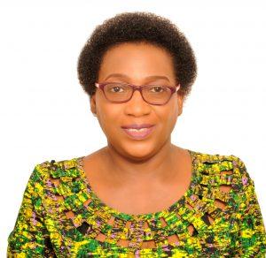 Veronica Mkusa, IMA World Health Tanzania